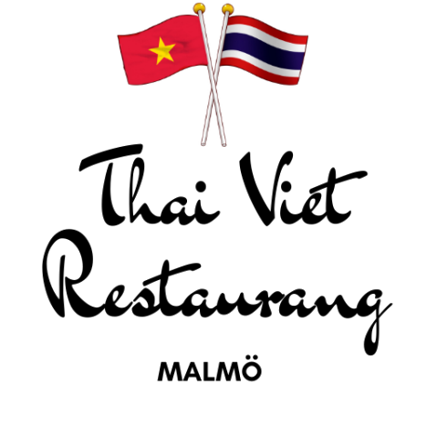 Thai Viet Restaurang